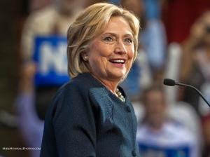 *Hillary.NEC_5385-2