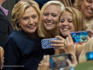 *Hillary.NEC_5526r1