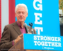 billclinton-cnv_3896