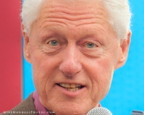 billclinton-cnv_3905