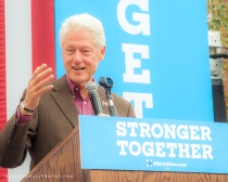 billclinton-cnv_3916
