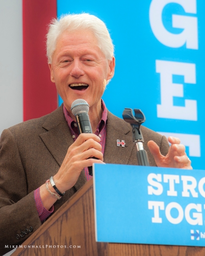 billclinton-cnv_3947