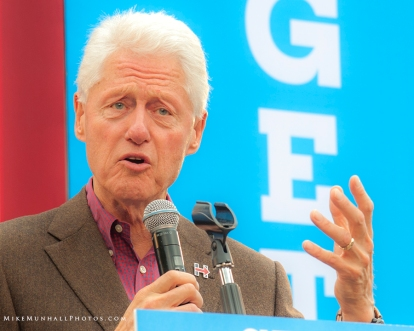 billclinton-cnv_3972