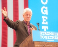 billclinton-cnv_4016