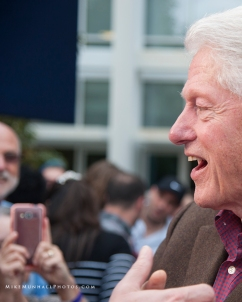 billclinton-cnv_4062