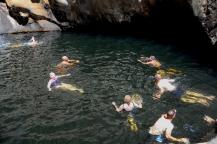 **groupswim.CNV_2778