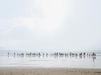 **Kids.Beach.IMG_0058