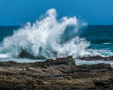 **Wave.CNV_3383