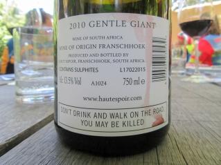**Wine.IMG_0789