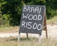 **wood.CNV_3105