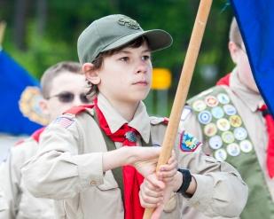 *BoyScouts.CNV_8620