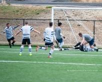 **Matt.Goal.OIT_1688