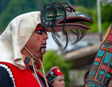 **Tlingit.CNV_6264