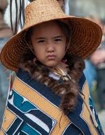 **Tlingit.CNV_6342