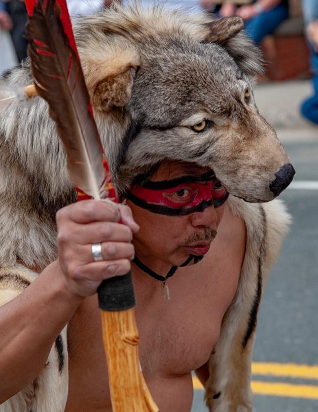 **Tlingit.CNV_6366