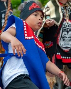**Tlingit.CNV_6388